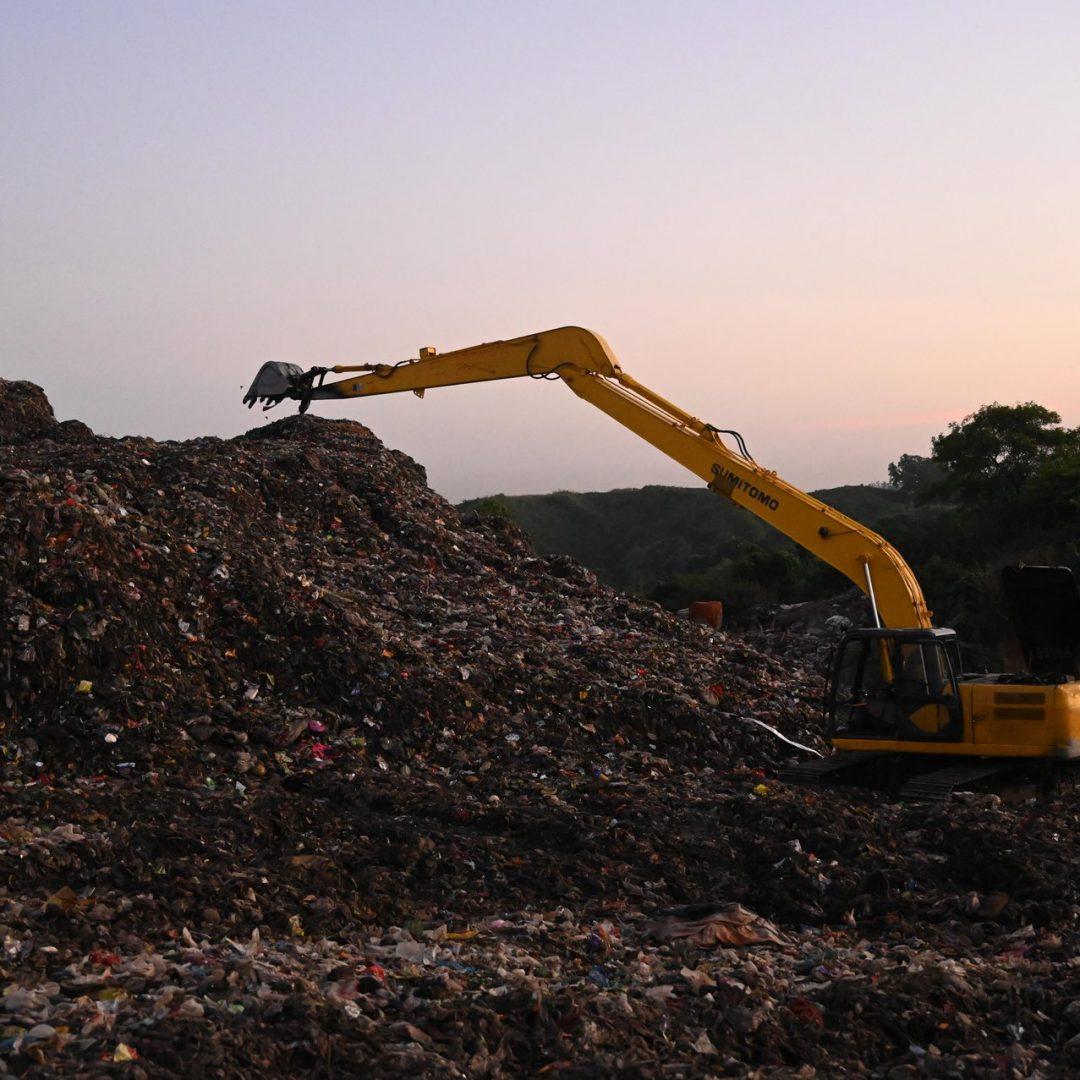 photo-of-backhoe-on-landfill-3230538-min